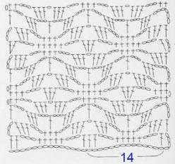 217bee06f4bf (248x233, 18Kb)