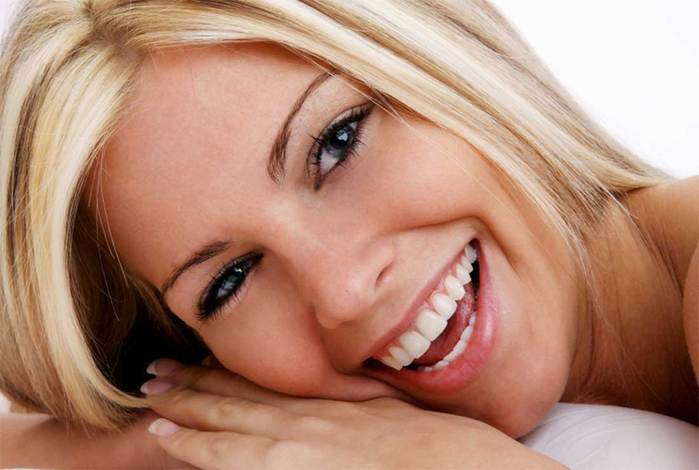 splash-woman-smile-11 (700x470, 36Kb)