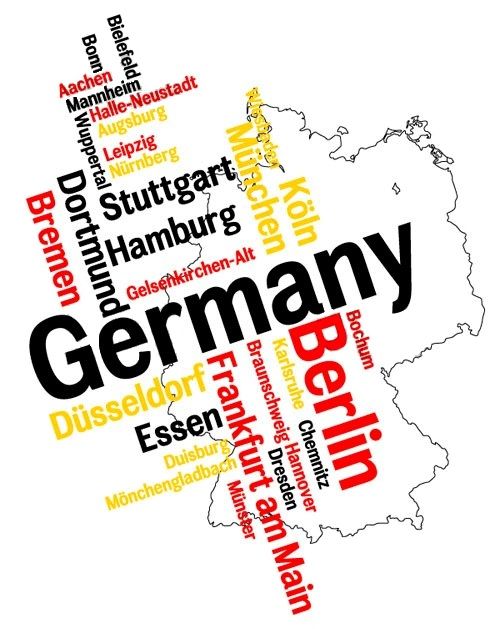 germany (500x629, 102Kb)