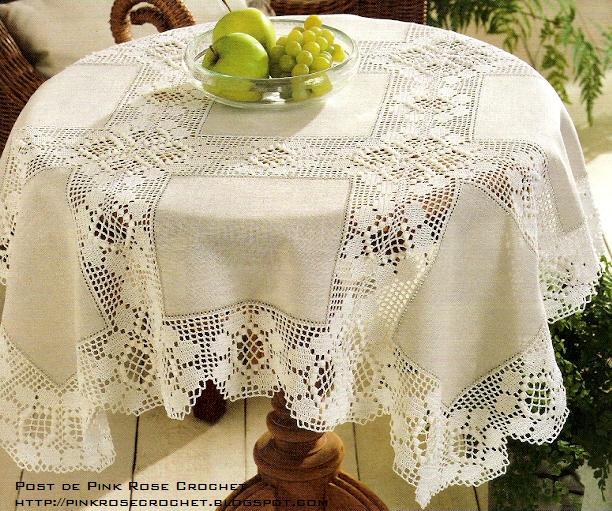 Toalha+de+Mesa+Entremeio+c+Flor+em+Croche+ (612x511, 92Kb)