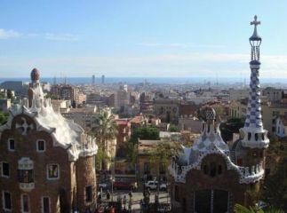 Барселона /2741434_901 (323x240, 15Kb)