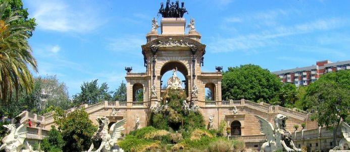 Барселона/2741434_904 (693x302, 56Kb)