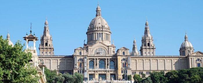 Барселона/2741434_906 (699x287, 40Kb)