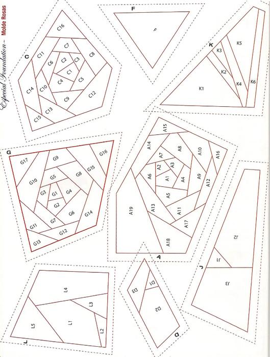 14 (529x700, 356Kb)