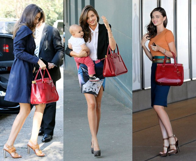 miranda-kerr-and-her-red-bag (643x528, 69Kb)