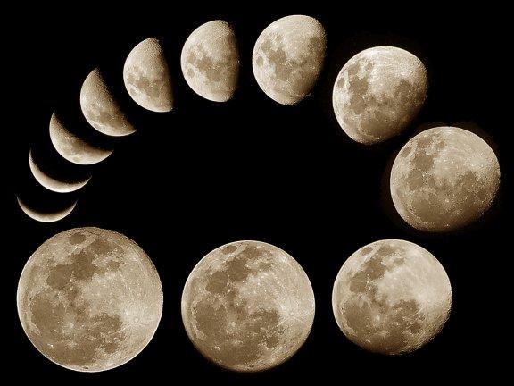 26 лунный день в какой день бояться