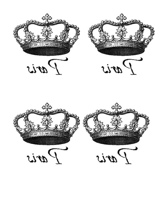 Короны (541x700, 85Kb)