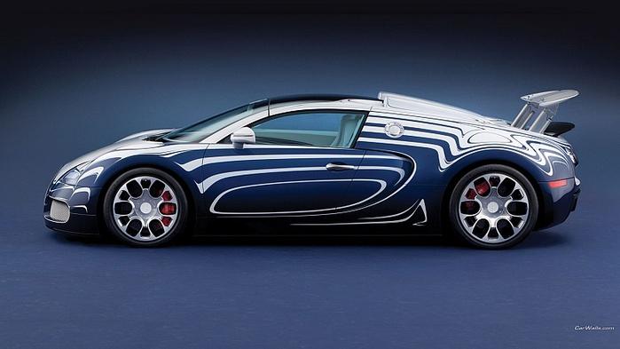 Bugatti_veyronn_151_1920x1080 (700x393, 81Kb)