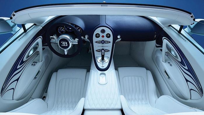 Bugatti_veyronn_153_1920x1080 (700x393, 113Kb)