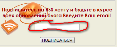2012-02-26_233049 (375x152, 20Kb)