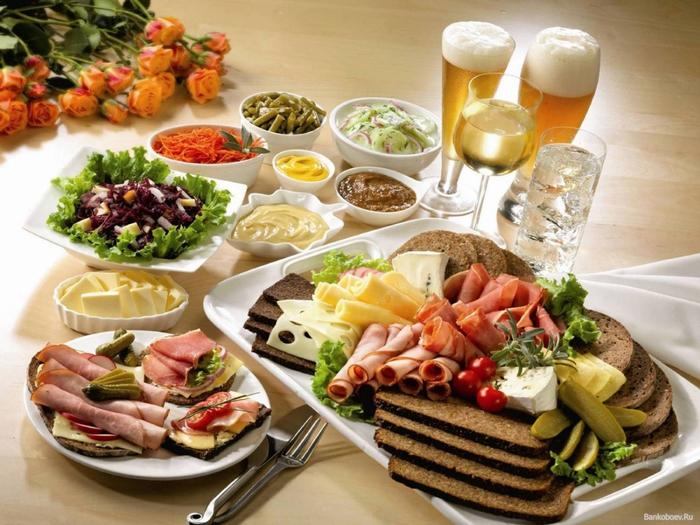 интересные факты о еде/3185107_eda (700x525, 307Kb)
