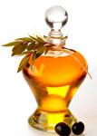 оливковое масло/4347000_m2 (107x150, 6Kb)