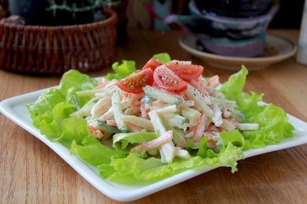 2757491_salat (604x402, 56Kb)