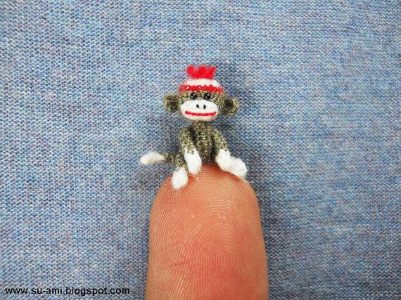 http://img1.liveinternet.ru/images/attach/c/4/84/577/84577115_11ak.jpg
