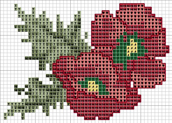 flower23 (587x420, 9Kb)