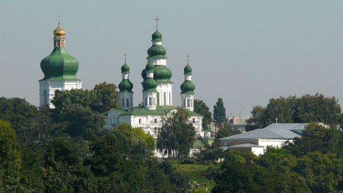 1280px-Елецкий_Успенский_монастырь (700x393, 50Kb)