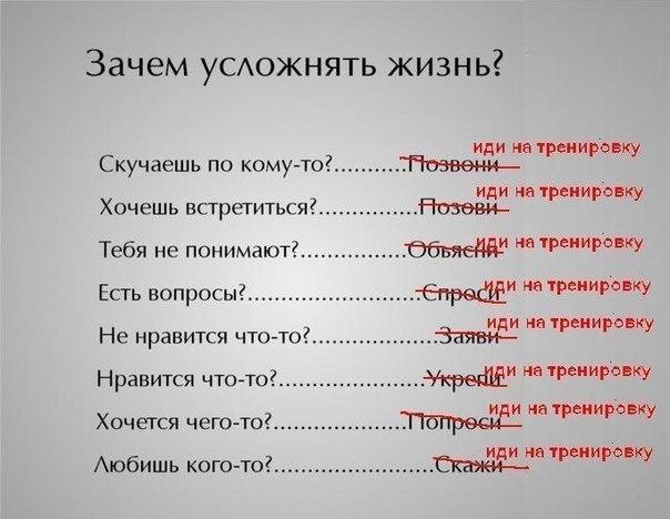 10077_4820003481448 (604x468, 53Kb)