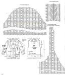 Превью схема-вязания-кофточки-6.2 (606x700, 227Kb)