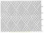 Превью схема-вязания-кофточки-10.2 (700x523, 199Kb)