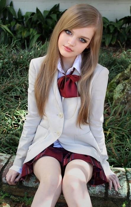 3925073_BarbiegirlKotakoti5 (443x700, 121Kb)