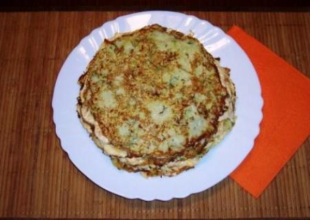 1330073036_recept-bliny-na-maslenicu-iz-kabachkov (450x319, 55Kb)