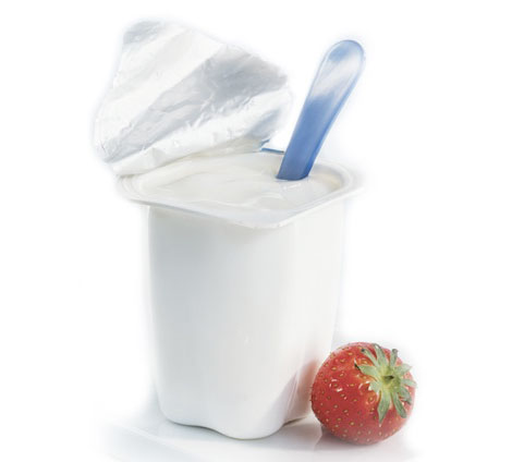 yogurt (470x424, 13Kb)
