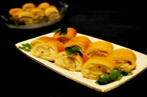 1330070845_recept-na-maslenicu-rolly-blinnye-zakusochnye (300x199, 38Kb)