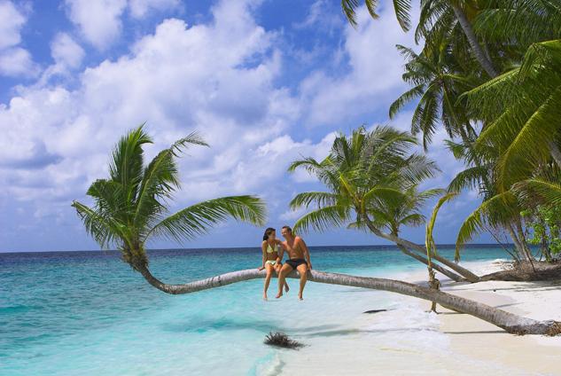 Туризм и путешествие — дело добровольное!