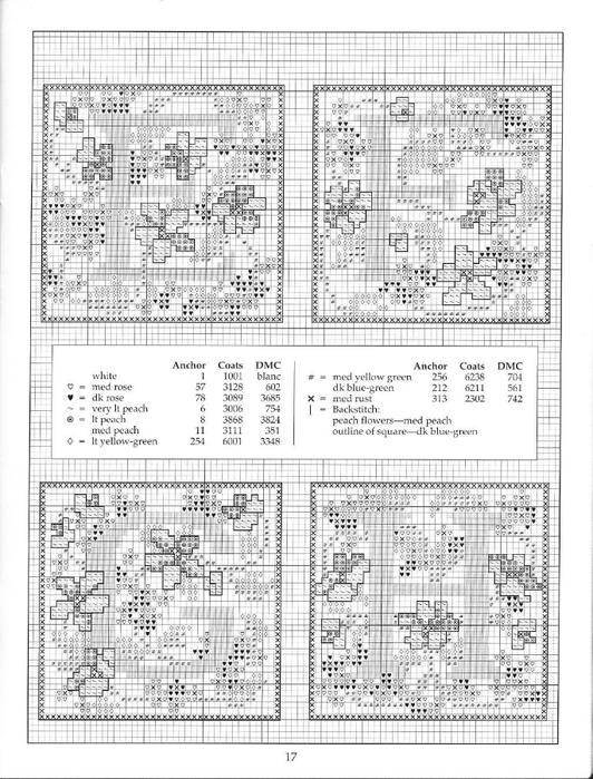 alfaflowerImage17 (532x700, 259Kb)