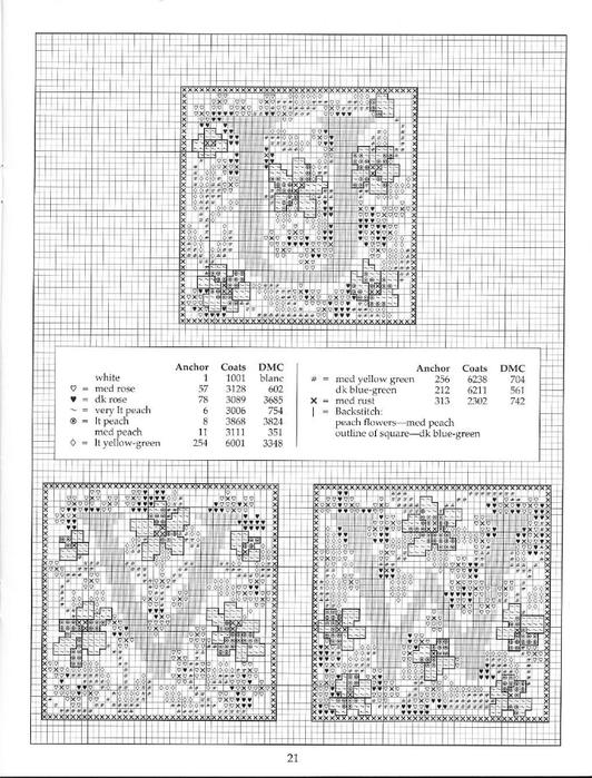 alfaflowerImage21 (532x700, 251Kb)