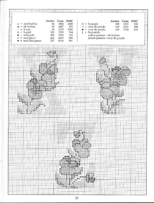 alfaflowerImage33 (532x700, 238Kb)
