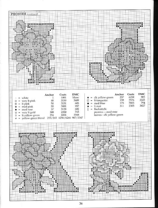 alfaflowerImage36 (532x700, 261Kb)