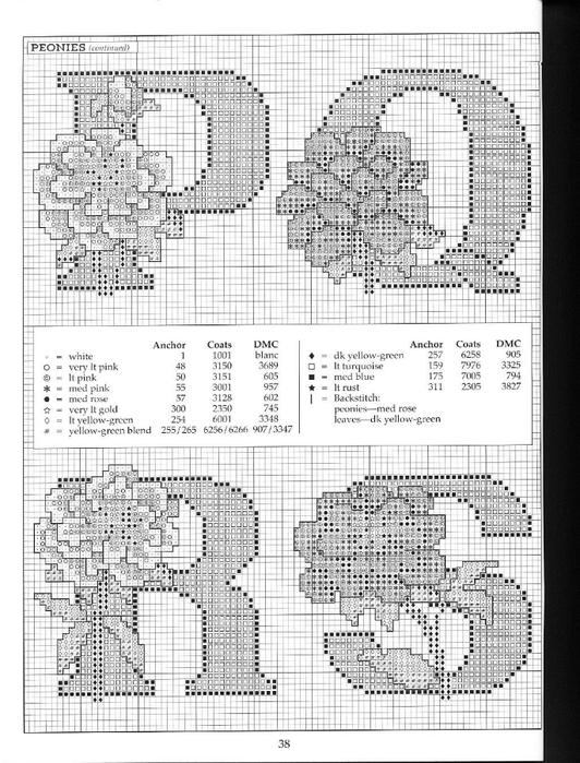 alfaflowerImage38 (532x700, 260Kb)