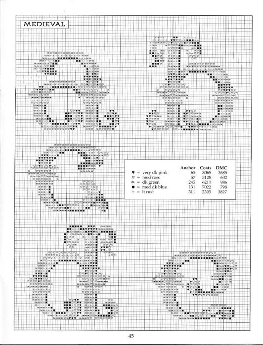 alfaflowerImage45 (532x700, 247Kb)