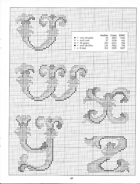 alfaflowerImage49 (532x700, 256Kb)