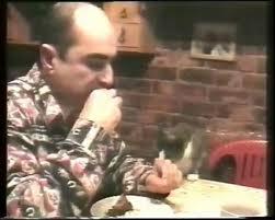 ужин с котом видео/3518263_images (251x201, 8Kb)