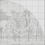 Превью 3 (700x692, 484Kb)