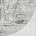 Превью 2 (700x691, 500Kb)