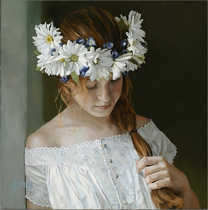 heidi_presse__girl_with_flowersd_thumb (694x700, 339Kb)