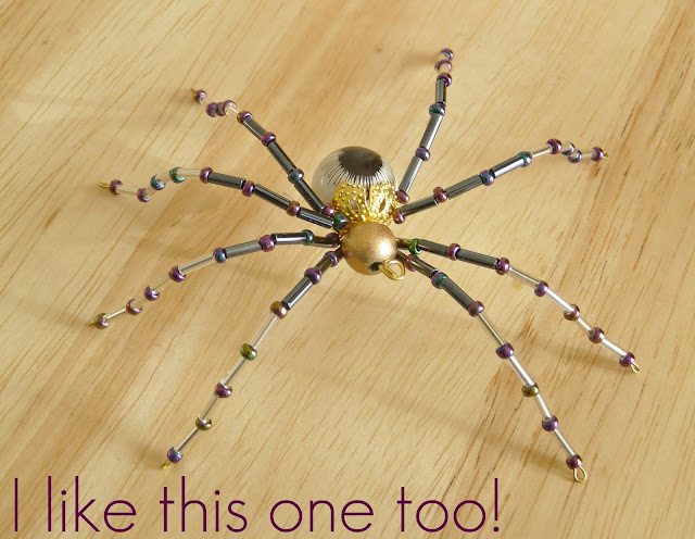 Dans le Townhouse_Spider Inspiration_We Both Like (640x496, 94Kb)