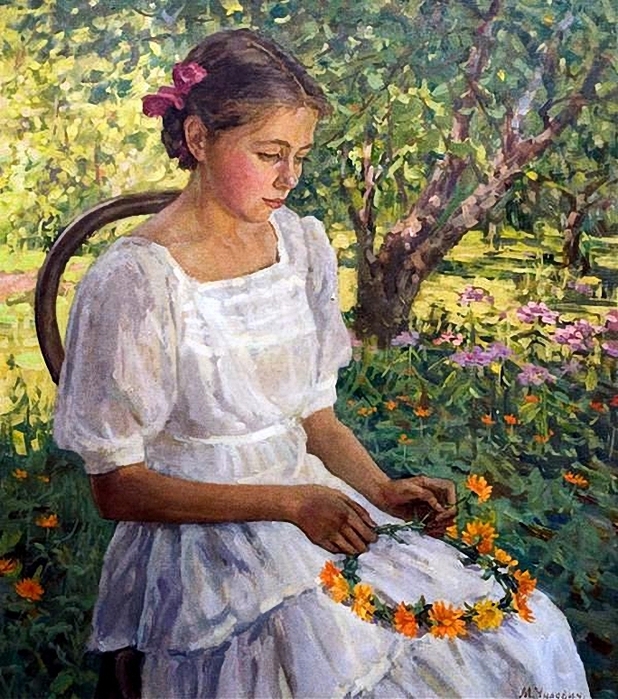 Чулович Марина Викторовна (618x700, 401Kb)