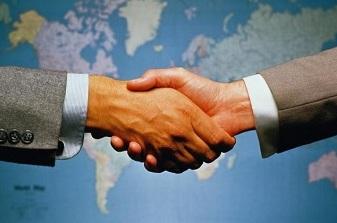 Страховой брокер сотрудничество