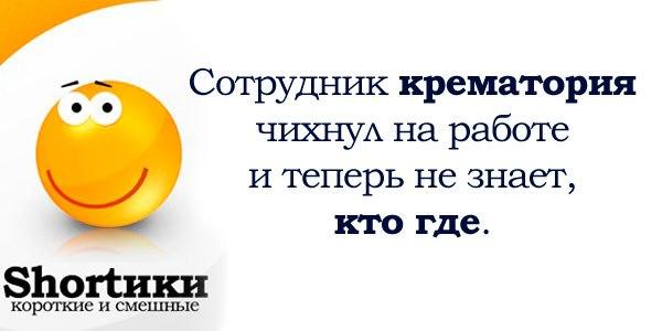 3407372_ddjVZlzhp_0 (600x300, 28Kb)