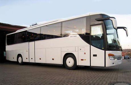заказ автобусов в питере/1338272367_arenda_avtobusov_spb (461x300, 21Kb)