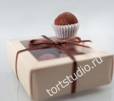 конфеты (378x336, 10Kb)