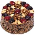 Превью Cake-Fruit-main-image (320x326, 114Kb)