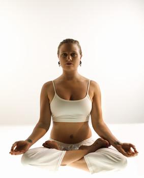 yoga5 (283x350, 32Kb)