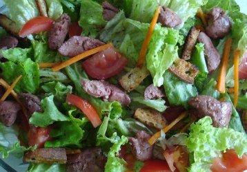 салат  с печенью (358x250, 31Kb)