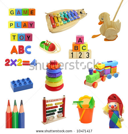 stock-photo-toys-collection-isolated-on-white-background-cut-out-shadeless-10471417 (450x470, 59Kb)