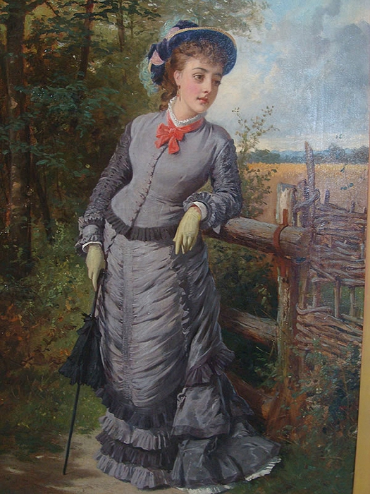 Edward Charles Barnes (1820-1882) (525x700, 319Kb)